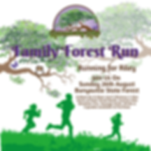 Family Forest Run - RRiley IG 2018.png