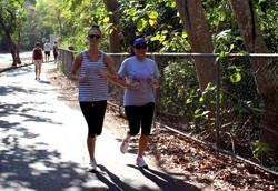 Darwin Run for Riley 2013