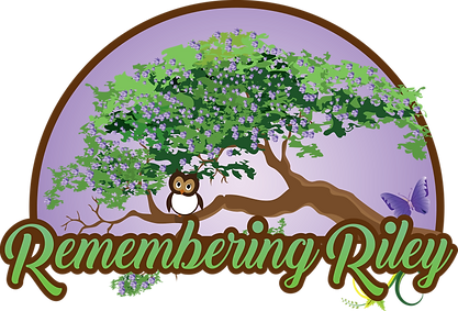 Remembering Riley_png.png