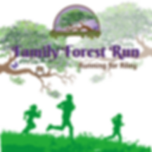 Family Forest Run - RRiley IG.png