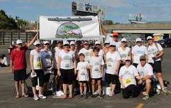 Team Running For Riley 2013