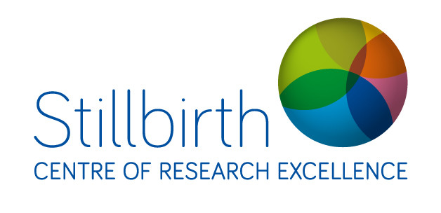 Supporting Stillbirth Centre of Research Excellence