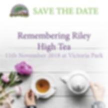 SAve the date High Tea.jpg