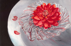 Crystal Dahlia.jpg