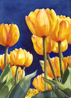 Yellow Tulips.jpg