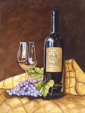Wine Time II.jpg