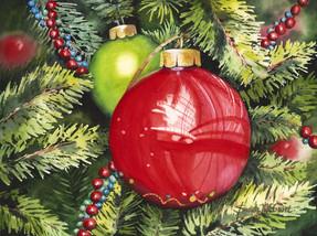 Christmas Ball.jpg