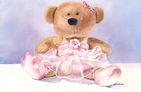 Princess Bear.jpg