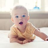 ostéopathe pédiatrique auch benjamin bernard