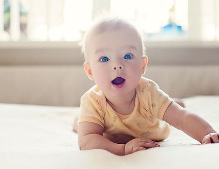 infant laser frenectomy breastfeeding