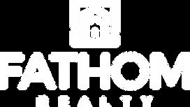 FathomLogo-Full-Trnsprnt-Vt.png