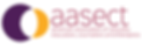 aasect logo.png