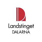 Landstinget-Dalarna-projektledare-testle
