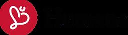 humana_2nd_logo_rgb.png
