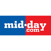 mid-day_logo_1200x1200.png