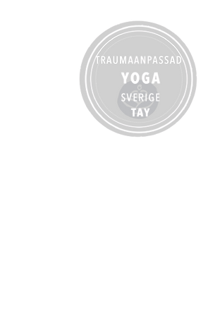 Logo_tay__kopia_-removebg-preview.png