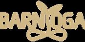 BARNYOGA_LOGO_NY_BarnYoga_GOLD-1.png