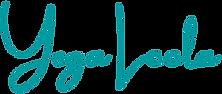 YogaLeela-Logo-300.png