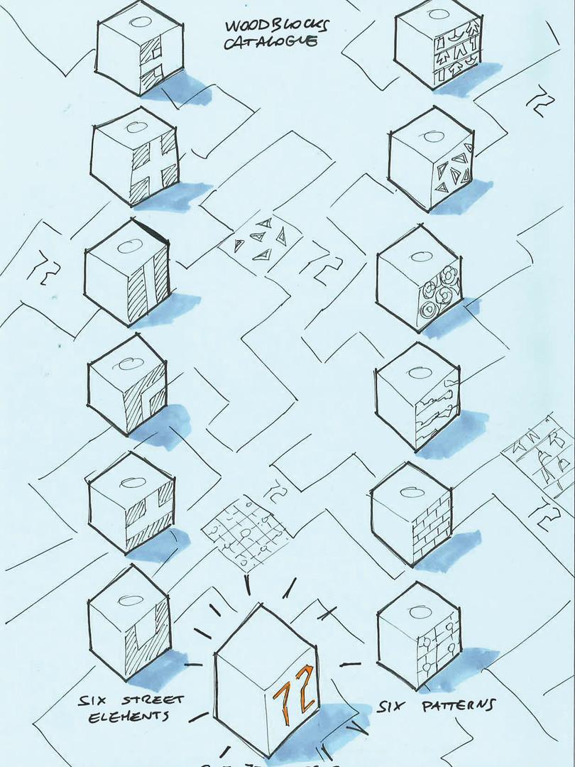 Hutong Dreaming_Sketches-5.jpg