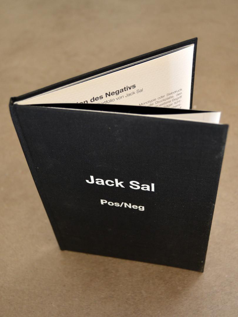 low Jack Sal, PosNeg, 1998 2.JPG