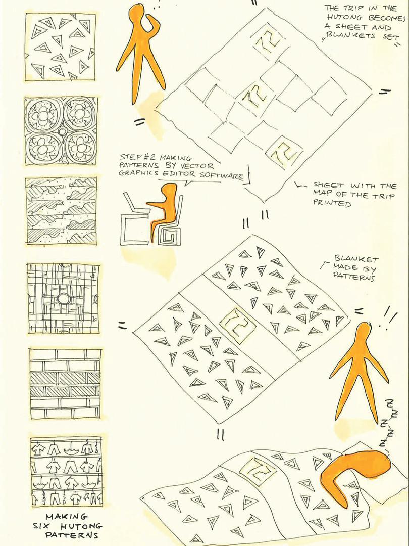 Hutong Dreaming_Sketches-2.jpg
