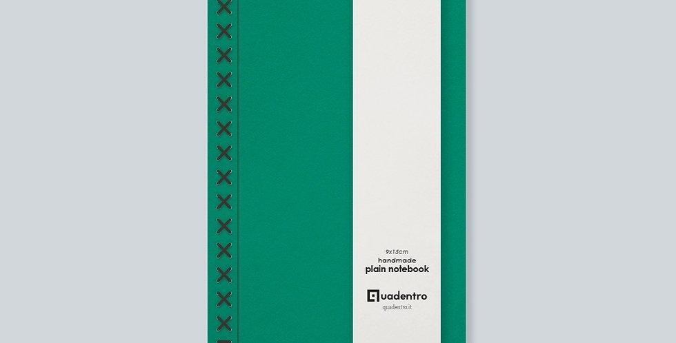 A6 Emerald