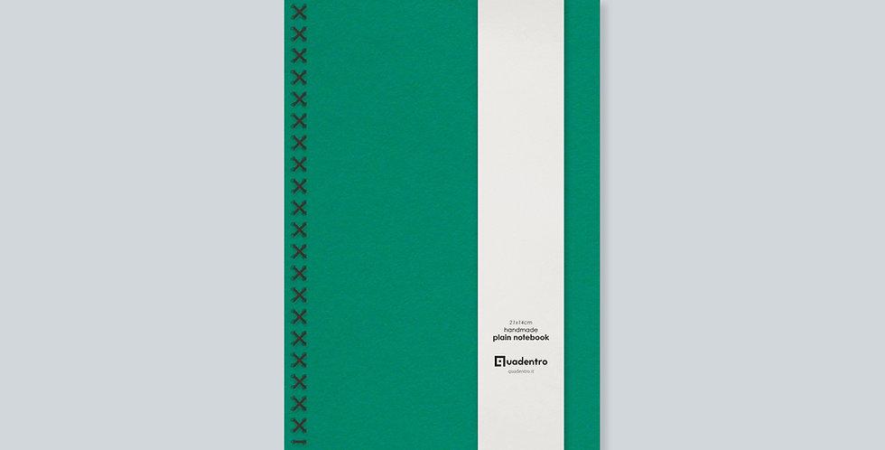 A5 Emerald