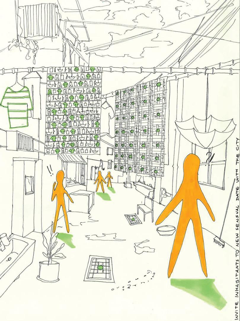 Hutong Dreaming_Sketches-3.jpg