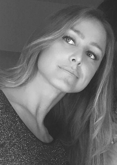 Jessica Romagnoli