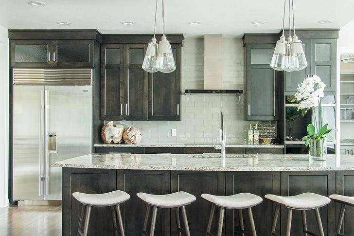staight kitchen shot.jpg