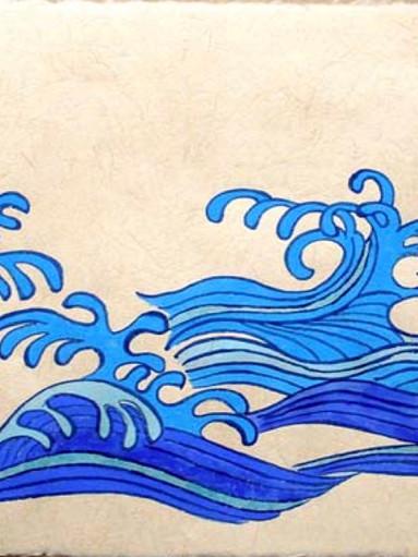 il disegno dele acque impietose.jpg