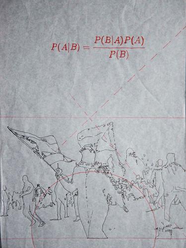 libro d_artista 8.jpg