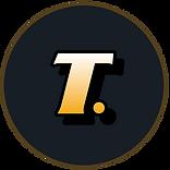 ThorcraftIconWeb.png