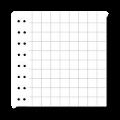 Tavola disegno 9.png