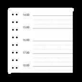 Tavola disegno 13.png