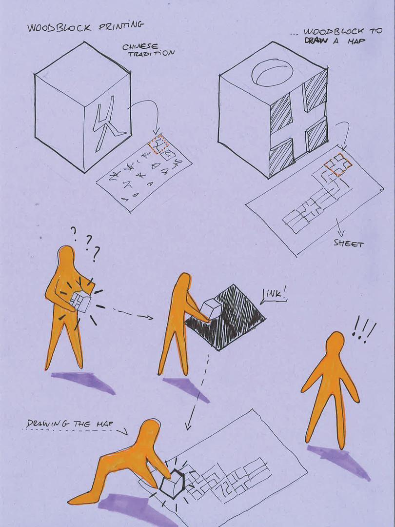 Hutong Dreaming_Sketches-4.jpg