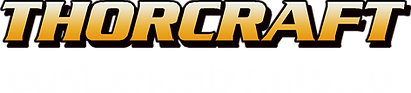 thorcraft logo 2020 white text.png