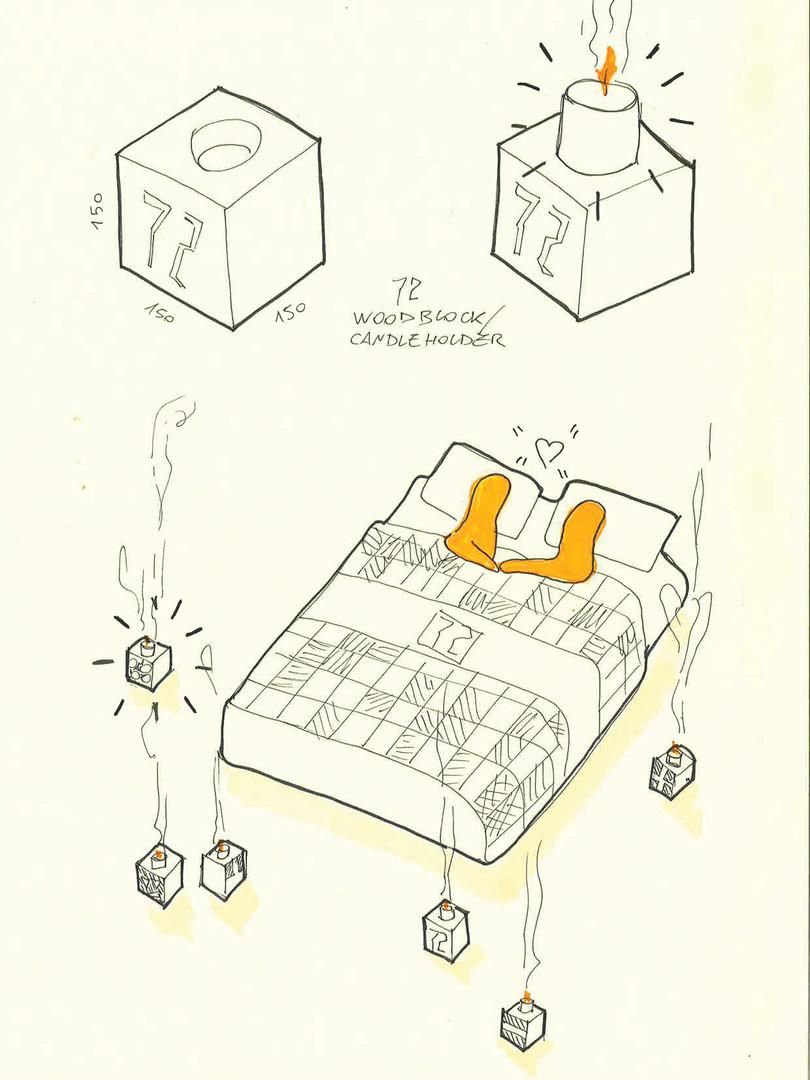 Hutong Dreaming_Sketches-6.jpg