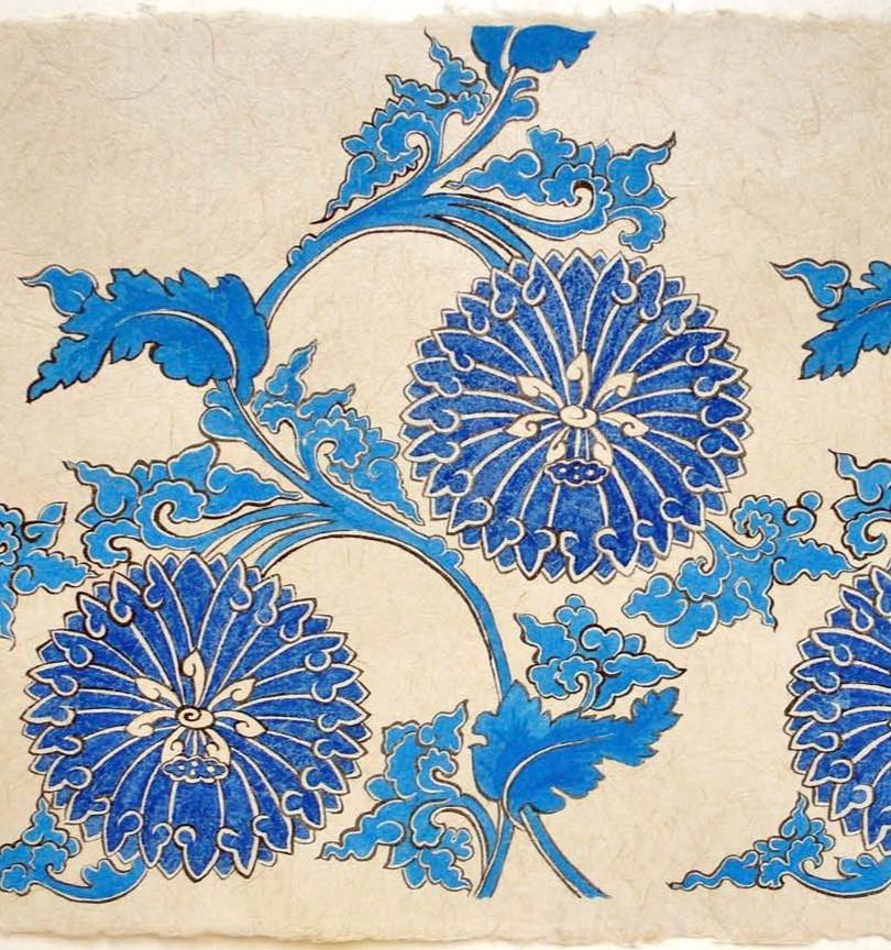 lo stagno dei fiori di loto.jpg