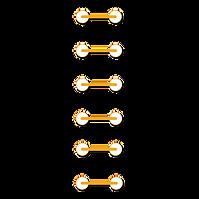 Tavola disegno 5.png