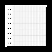 Tavola disegno 10.png