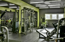 Weights Area Unit24