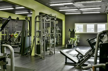 Weights Area Unit24.png