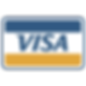 visa-card-vector-logo-1.png