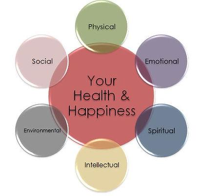Wellness Wheel.JPG