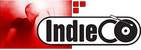 300px-144_indieco-logo_opt.png
