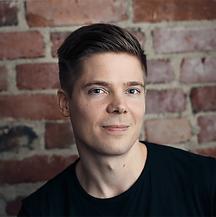 Timo Mäkelä | Jiffel