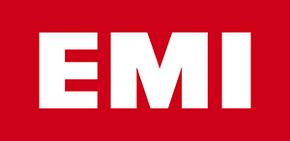 300px-144_emi-logo_opt.png