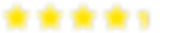 500px_yellow-stars_opt.png
