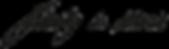 Logo Family in Music